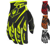Oneal Sniper 2018 Elite Motocross Gloves