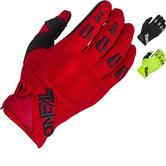 Oneal Hardwear 2018 Iron Motocross Gloves