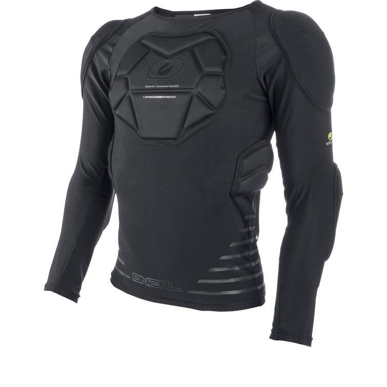 Oneal STV Long Sleeve Protector Shirt