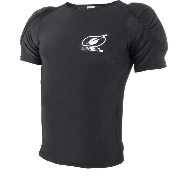 Oneal Impact Lite Protector Shirt