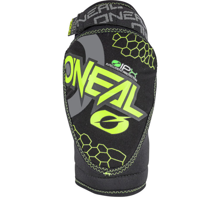 Oneal Dirt Youth Knee Guards