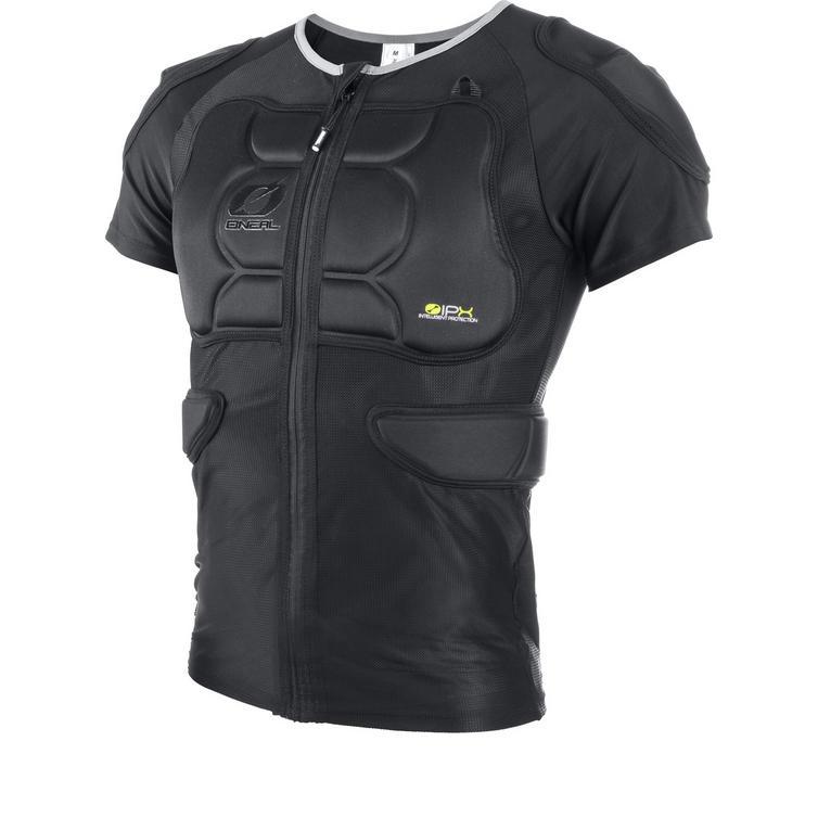Oneal BP Short Sleeve Protector Shirt