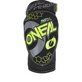 Oneal Dirt Youth Elbow Guards