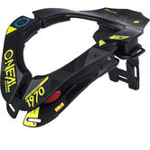 Oneal Tron Assault Motocross Neck Brace