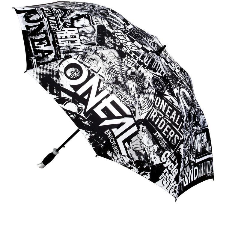 Oneal Moto Attack Umbrella