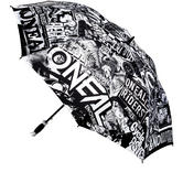 Oneal Moto Attack Umbrella