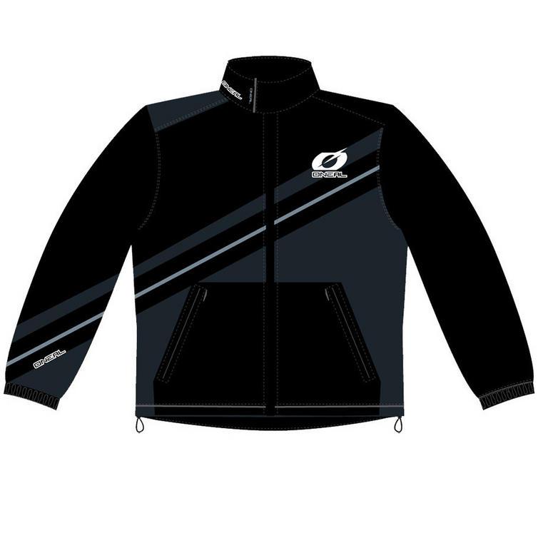 Oneal Shore III Rain Motocross Jacket