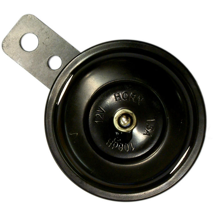 Oxford 12V Motorcycle Horn