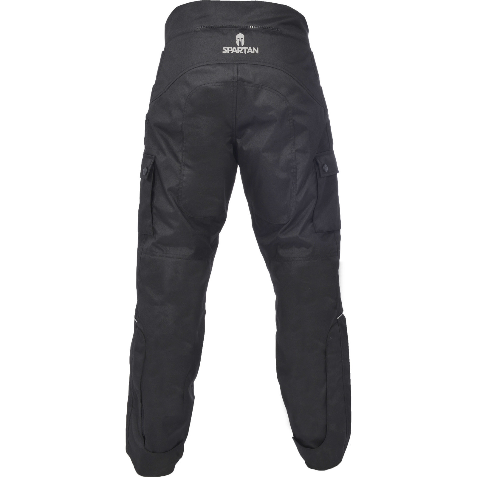 Oxford Spartan Motorcycle Trousers