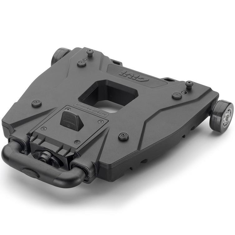 Givi S410 Universal Trolley Monokey Plate