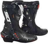 Sidi ST Gore Micro Fibre Motorcycle Boots