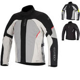 Alpinestars Ares Gore-Tex Motorcycle Jacket