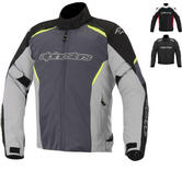 Alpinestars Gunner v2 Motorcycle Jacket