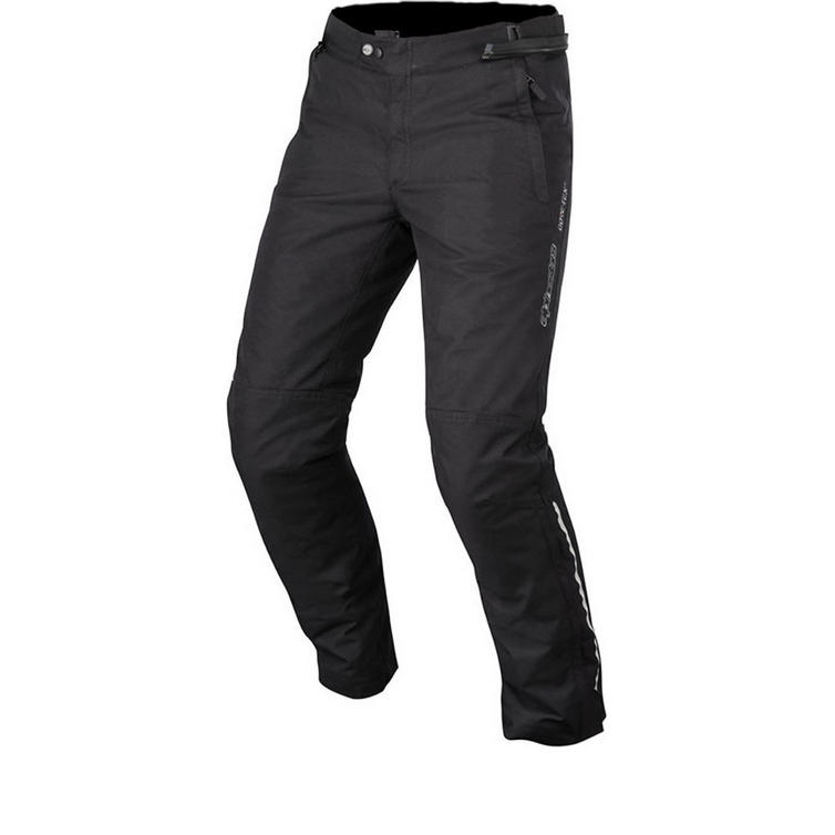 Alpinestars Stella Patron Gore-Tex Ladies Motorcycle Trousers