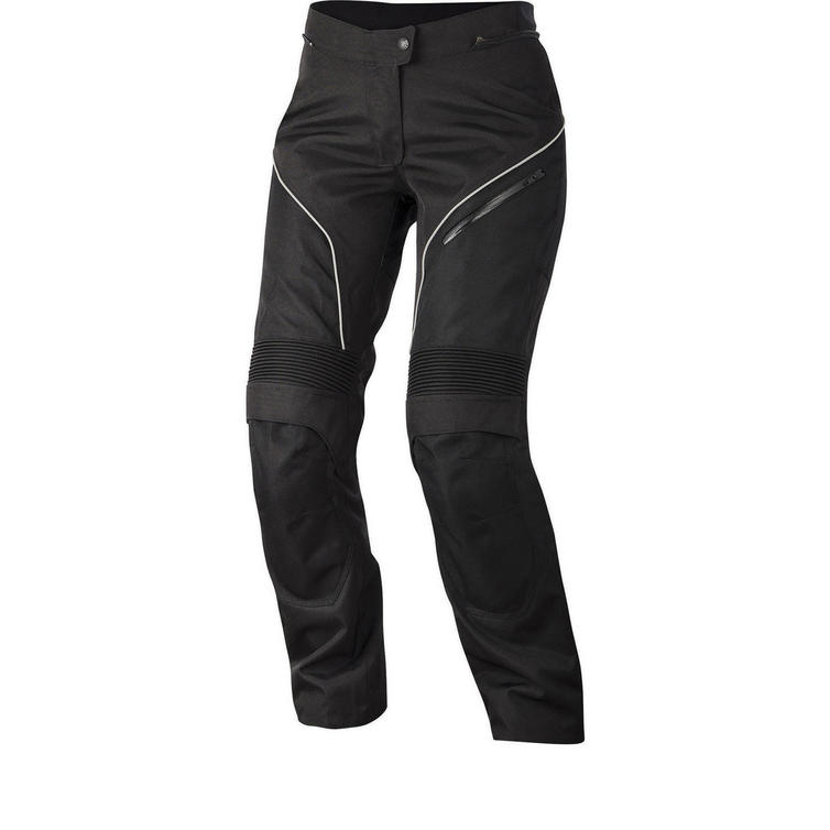 Alpinestars Stella AST-1 WP Ladies Motorcycle Trousers