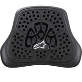 Alpinestars Nucleon KR-CIR Chest Protector Insert