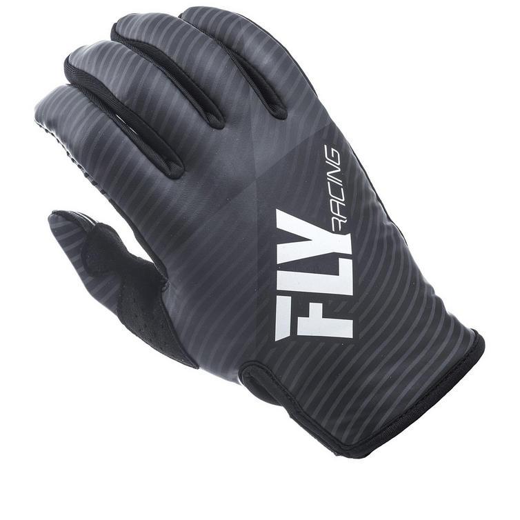 Fly Racing 2018 907 Motocross Gloves