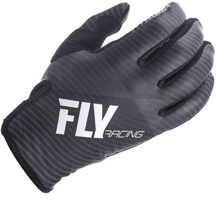 Fly Racing 2018 907 Motocross Gloves