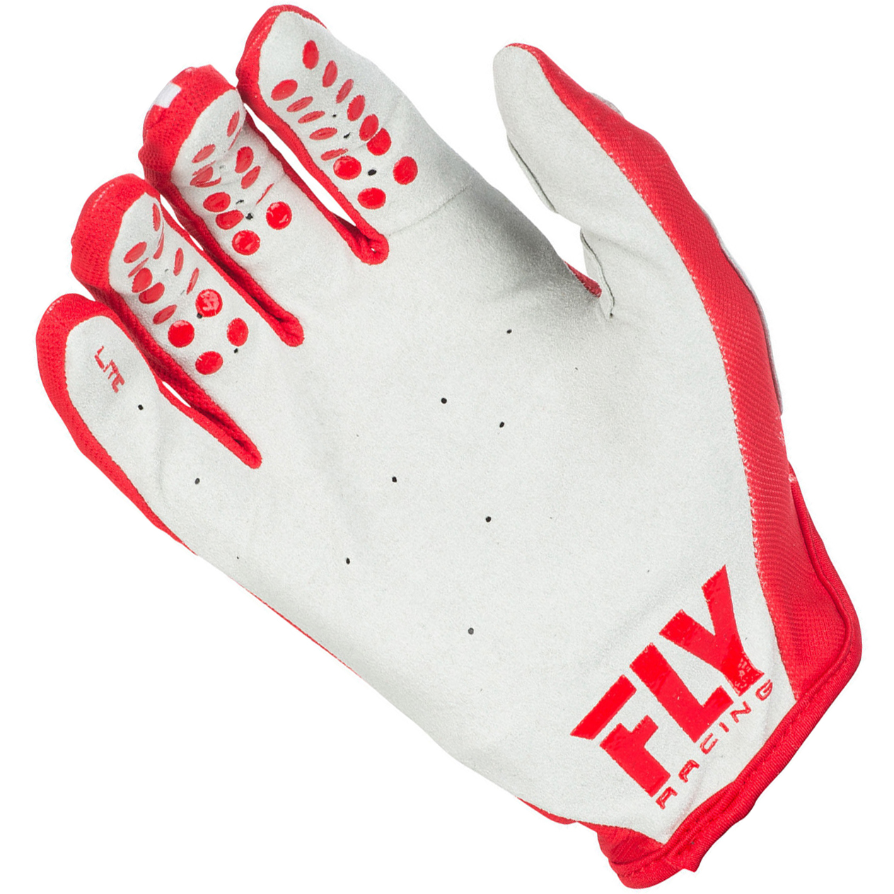 Fly-Racing-2018-Lite-Youth-Motocross-Gloves-Junior-Off-Road-MX-Vented-Race-Glove thumbnail 22