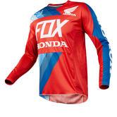 Fox Racing 360 Honda Motocross Jersey