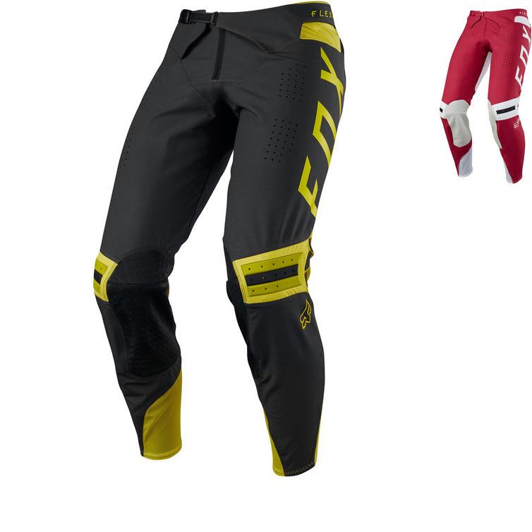 Fox Racing Flexair Preest Motocross Pants