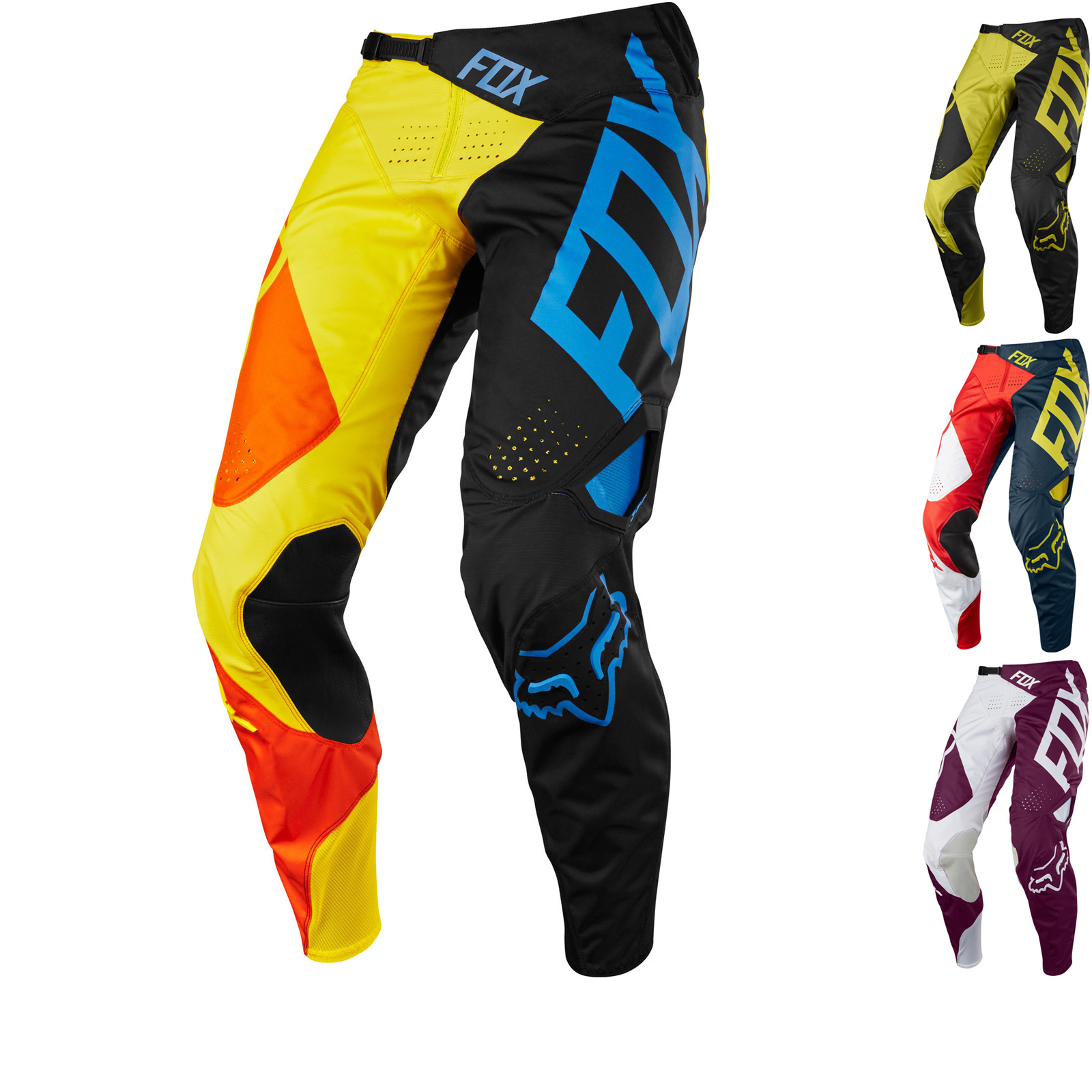 Fox Racing 360 Preme Motocross Pants Limited Time Deals Ghostbikes Com