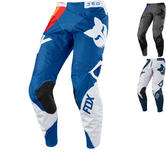 Fox Racing 360 Draftr Motocross Pants