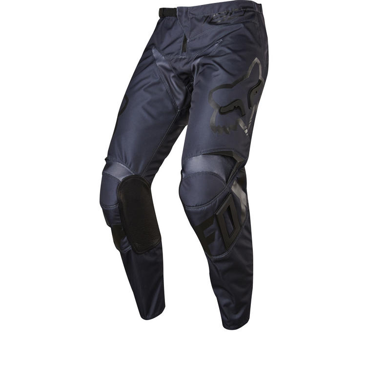 Fox Racing 180 Sabbath Motocross Pants