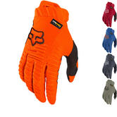 Fox Racing Legion Motocross Gloves