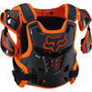 Fox Racing Raptor Vest Chest Protector Thumbnail 3