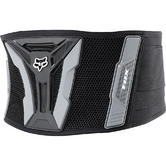 Fox Racing Turbo XL Kidney Belt