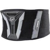 Fox Racing Turbo Kidney Belt