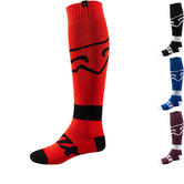 Fox Racing Fri Thin Race Motocross Socks