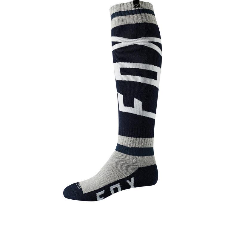 Fox Racing Coolmax Thick Preest Motocross Socks