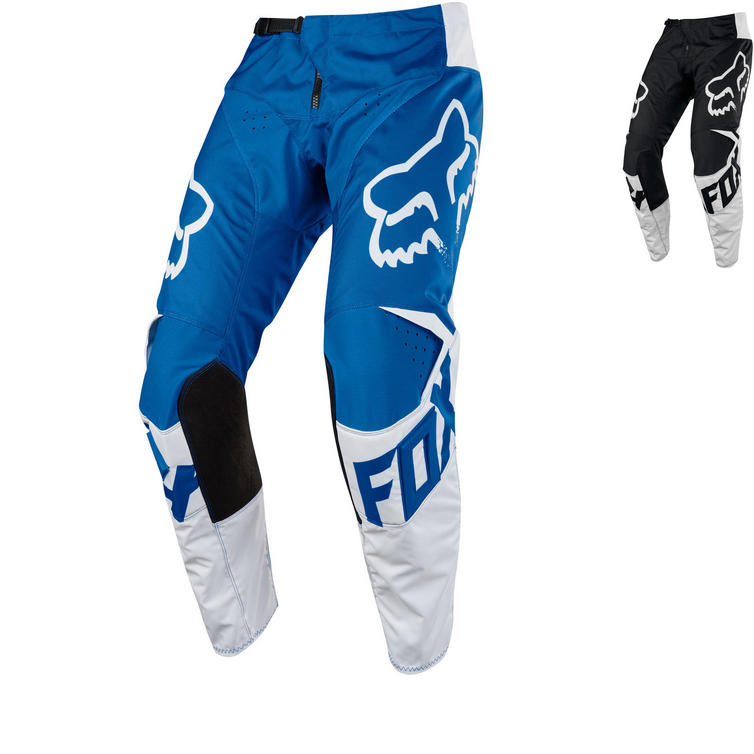 Fox Racing Youth 180 Race Motocross Pants