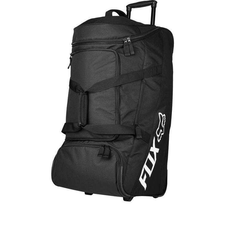 Fox Racing Track Side Gear Bag