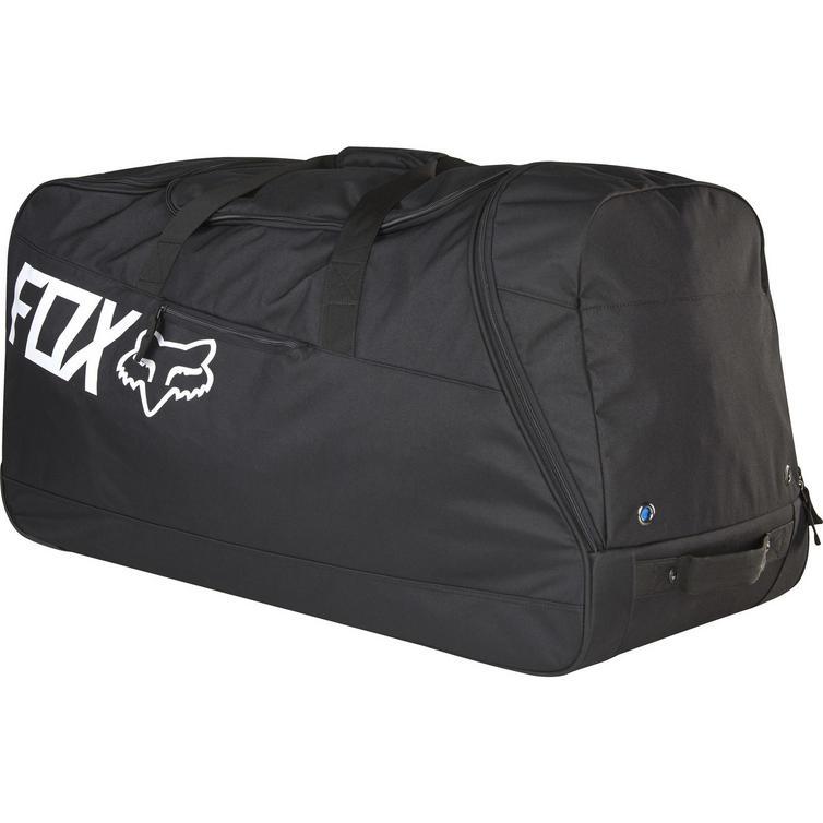 Fox Racing Shuttle 180 Roller Gear Bag