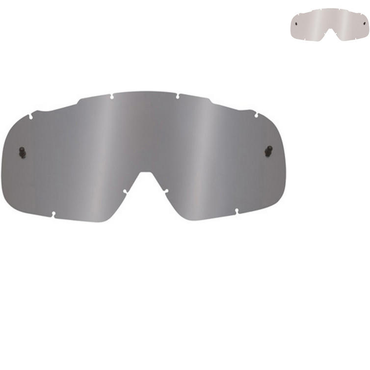 Fox Racing Air Defence Goggle Lens