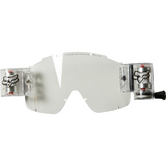 Fox Racing Air Defence Goggle Roll-Off System