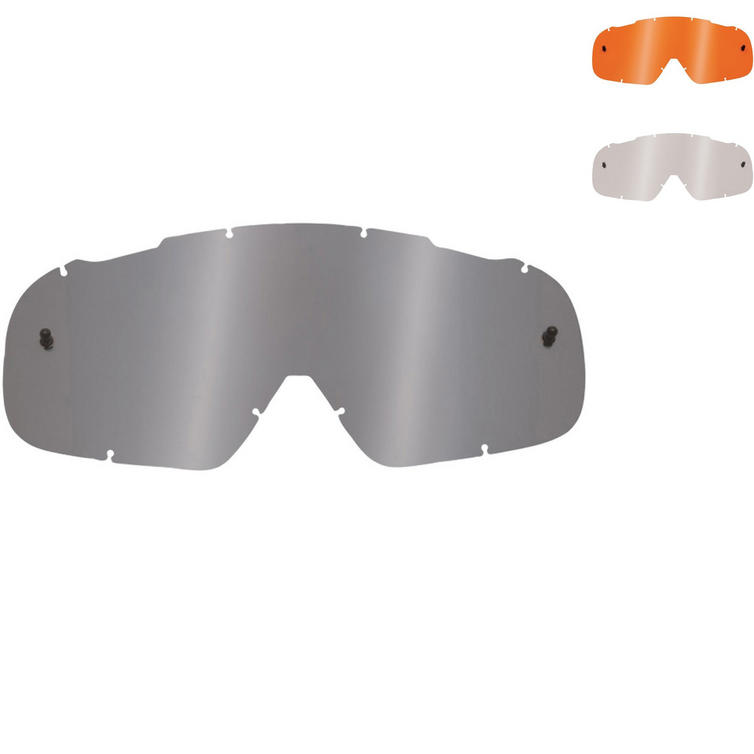 Fox Racing Youth Air Space Goggle Lens