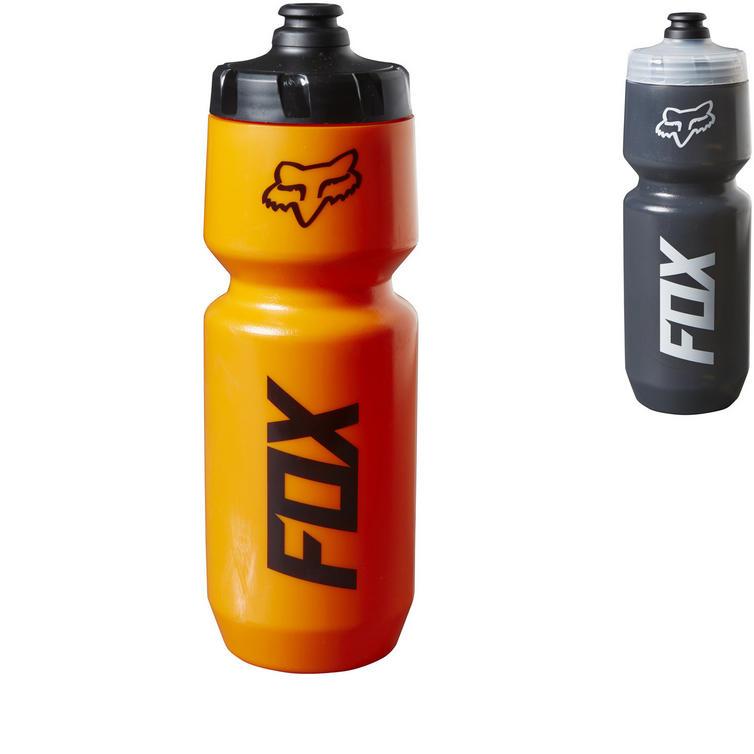 Fox Racing Core 26 oz. Water Bottle