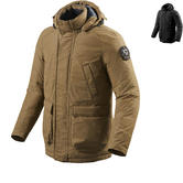 Rev It Downtown Motorcycle Jacket