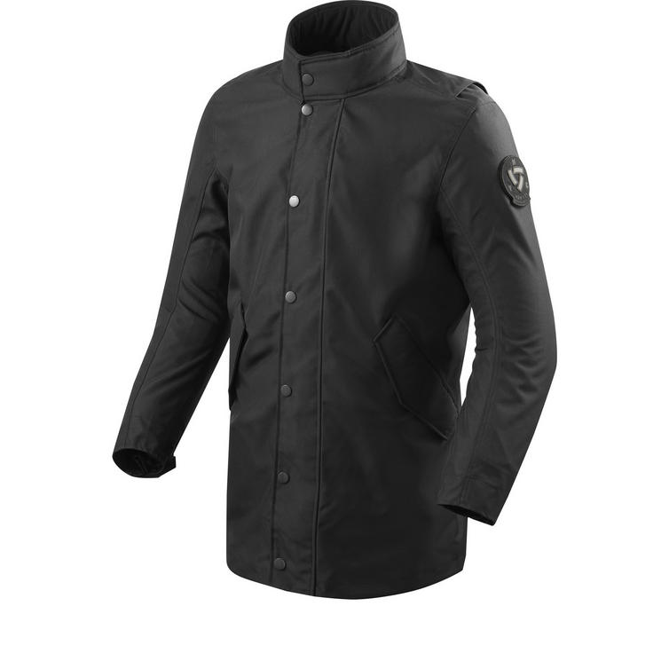 Rev It Filmore Motorcycle Jacket