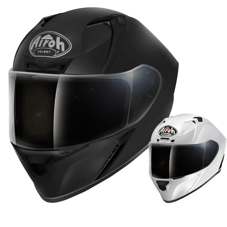 Airoh Valor Color Motorcycle Helmet