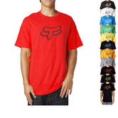 Fox Racing Legacy Foxhead Short Sleeve T-Shirt