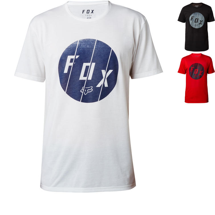 Fox Racing Killshot Short Sleeve Tech T-Shirt