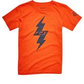 Fox Racing Kids Pre Mortum Short Sleeve T-Shirt