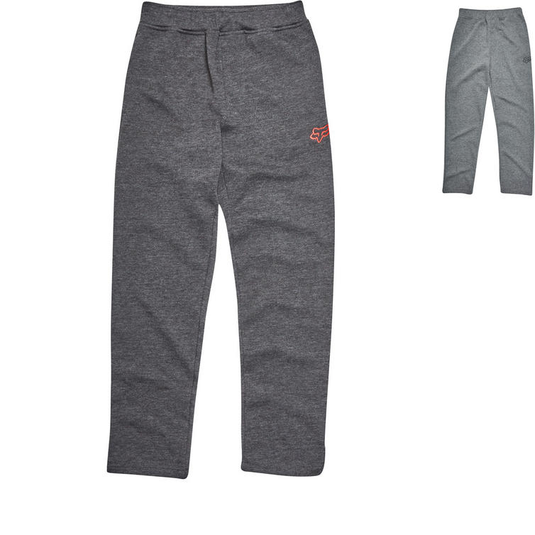 Fox Racing Youth Swisha Fleece Pants