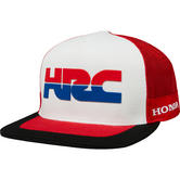 Fox Racing HRC Snapback Cap