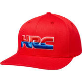 Fox Racing HRC Flexfit Cap